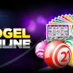 Togel online Main Judi Cara Aman